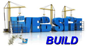 5 Business Reasons to Build a Website For Free