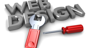 Beat the Recession – Learn How to Build a Website